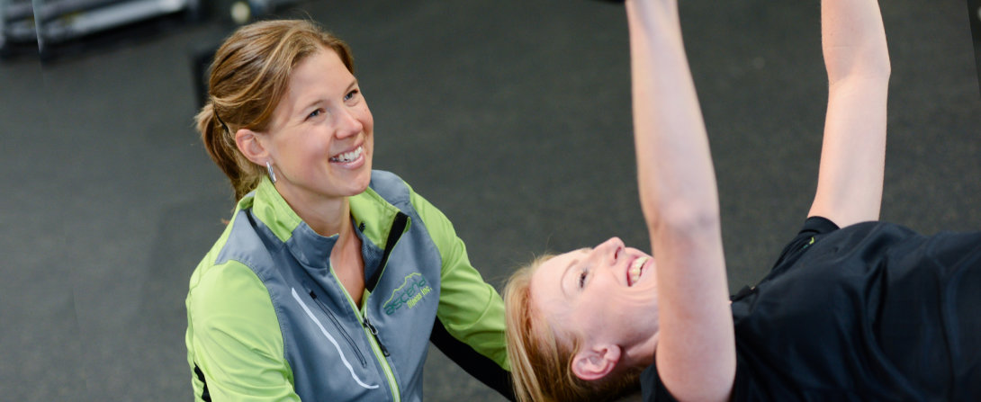 Physiotherapie in Odenkirchen